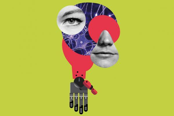 Uomo virtuale. La fisica esplora il corpo