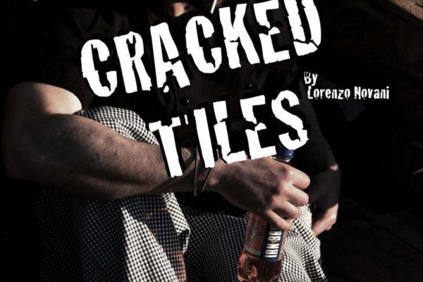 Incontri cracked.com