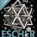 Escher Pisa
