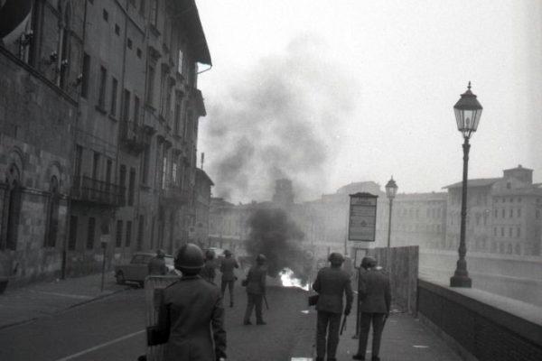Archivio Luciano Frassi