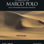 Marco Polo Pisa