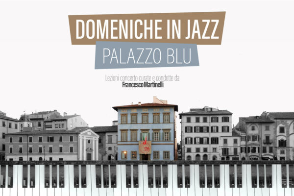domeniche in jazz
