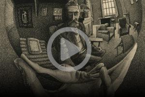 Escher. Diario di una mostra E.01