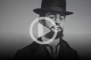 Toulouse Lautrec. Luci e ombre di Montmartre